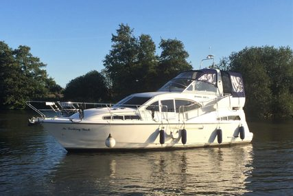 Broom 35cl for sale in United Kingdom for £119,950