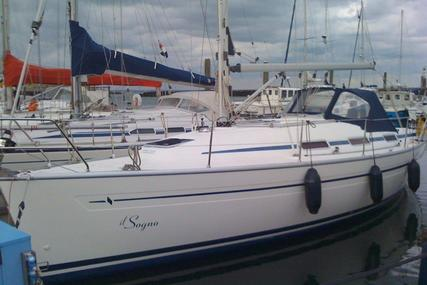 Bavaria Yachts 32 for sale in Netherlands for €44,900 (£38,443)