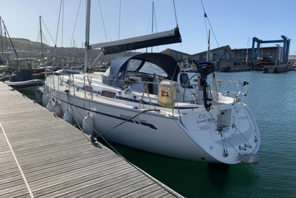 Bavaria Yachts 37 for sale in United Kingdom for £65,000