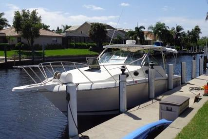 Wellcraft 330 Coastal for sale in United States of America for $48,500 (£39,537)