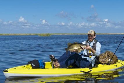 Hobie Passport 10.5 for sale in United States of America for $1,399 (£1,080)