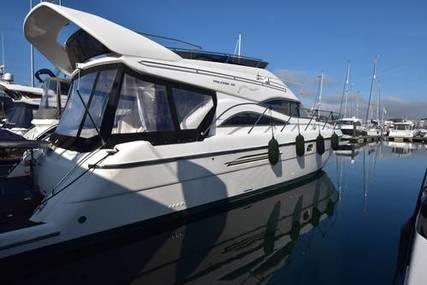 Princess 52 Flybridge for sale in United Kingdom for £150,000