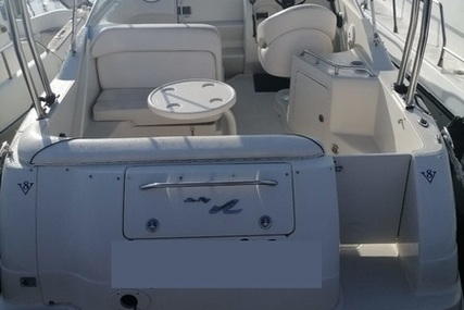 Sea Ray 240 Sundancer for sale in Spain for €27,000 (£22,805)