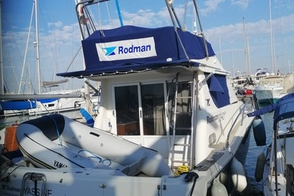 Rodman 10.40 for sale in  for €90,000 (£75,816)