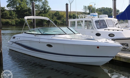 Image of Formula 290 BR for sale in United States of America for $89,900 (£68,636) Bridgeport, Connecticut, United States of America