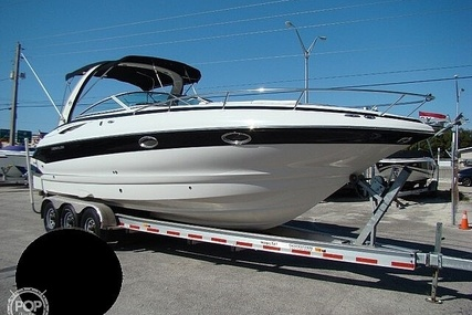 Crownline 315 SCR for sale in United States of America for $60,000 (£45,676)
