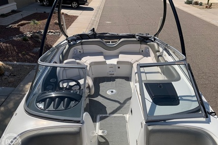 Yamaha SX210 for sale in United States of America for $25,500 (£20,474)