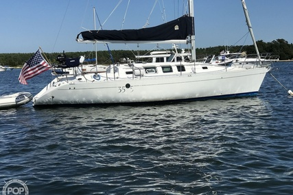 Beneteau First 35S5 for sale in United States of America for $38,900 (£30,161)