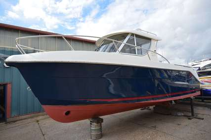 Arvor 280 AS for sale in United Kingdom for £61,950
