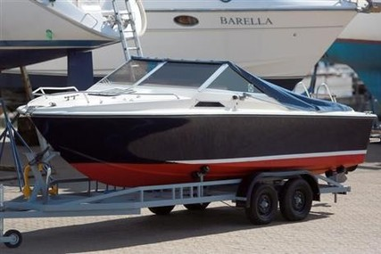 Sunseeker SOVEREIGN S20 for sale in United Kingdom for £7,500