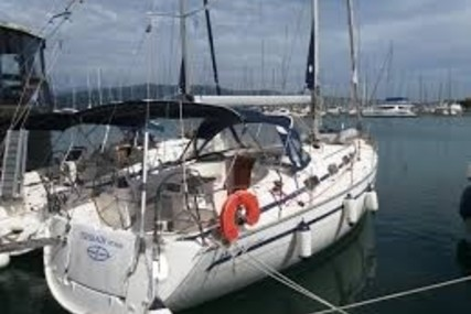 Bavaria Yachts 40 Cruiser for sale in France for €82,000 (£70,442)