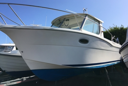 Ocqueteau 715 for sale in United Kingdom for £22,500