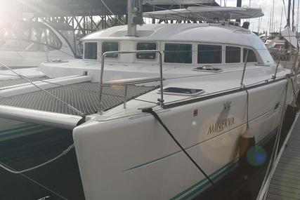 Lagoon 380 for sale in United States of America for $215,000