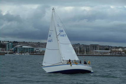 Westerly GK 29 for sale in United Kingdom for £11,500