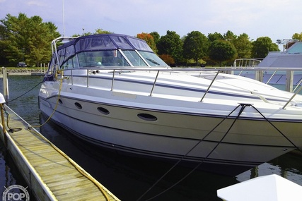 Cruisers Yachts Esprit 3670 for sale in United States of America for $32,500 (£25,194)