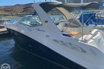 Sea Ray 290 Sundancer for sale in United States of America for $67,000 (£51,829)