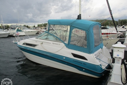 Chaparral 240 Signature for sale in United States of America for $16,250 (£12,604)