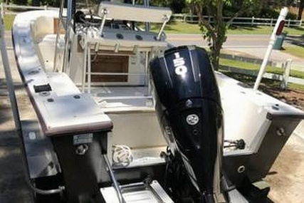 Mako 22 Center Console for sale in United States of America for $19,500 (£15,177)