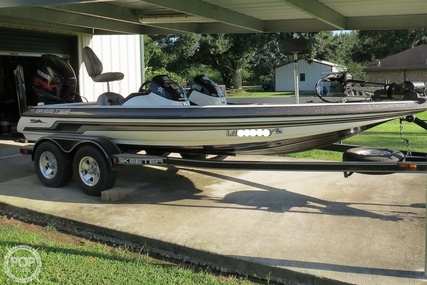 Skeeter ZX200 DC for sale in United States of America for $19,750
