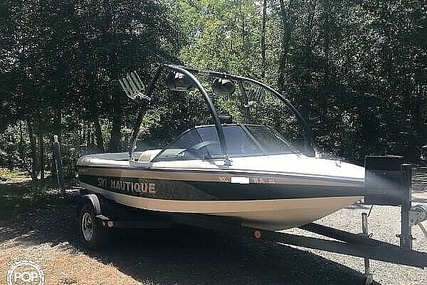 Correct Craft Ski-Nautique for sale in United States of America for $20,250 (£15,627)