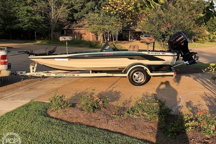 Ranger Boats 518SVS for sale in United States of America for $16,000 (£12,165)