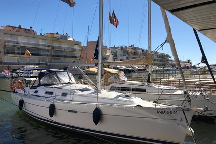 Beneteau Oceanis 343 Clipper for sale in  for €49,000 (£41,933)