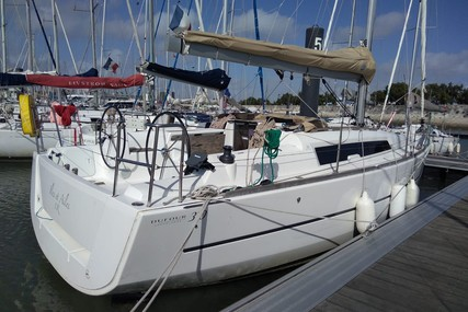 Dufour Yachts 310 Grand Large for sale in France for €90,000 (£76,094)