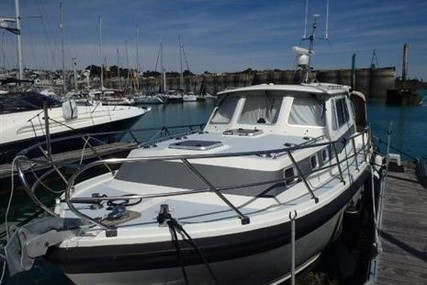 Aquastar 38 OCEAN RANGER for sale in France for €69,900 (£60,458)