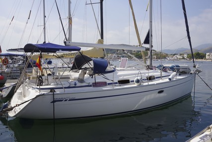 Bavaria Yachts 37 Cruiser for sale in  for €59,500 (£49,795)
