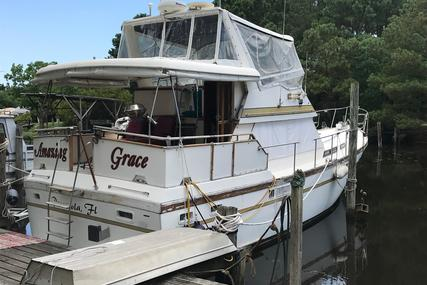 President Sundeck Double Cabin for sale in United States of America for $79,500 (£61,003)