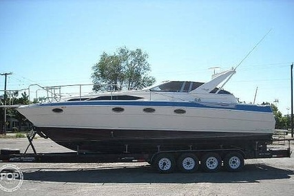 Bayliner Avanti 3450 Sunbridge for sale in United States of America for $40,000 (£30,451)