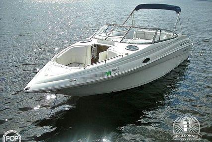 Ebbtide 2600 SL Mid Cabin for sale in United States of America for $33,000 (£26,733)
