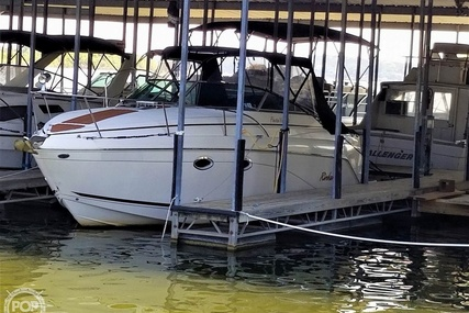 Rinker Fiesta Vee 270 for sale in United States of America for $23,000 (£17,495)