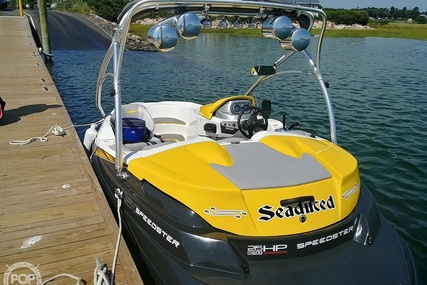 Sea-doo 150 Speedster for sale in United States of America for $15,900 (£12,097)