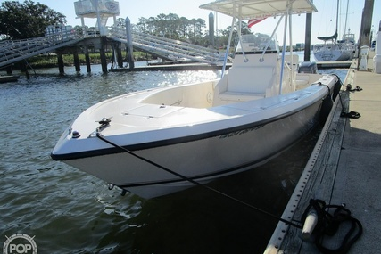Intrepid 24 center console for sale in United States of America for $35,000 (£27,010)