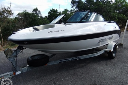 Sea-doo Utopia 205 for sale in United States of America for $14,950 (£11,648)