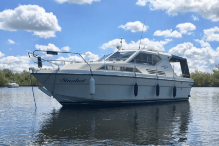 Princess 30 DS for sale in United Kingdom for £17,950