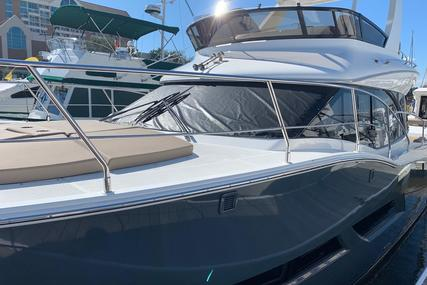 Carver Yachts C40 for sale in United States of America for $594,000 (£459,113)