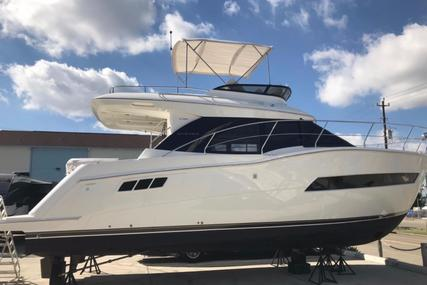 Carver Yachts C36 for sale in United States of America for $397,900 (£307,544)