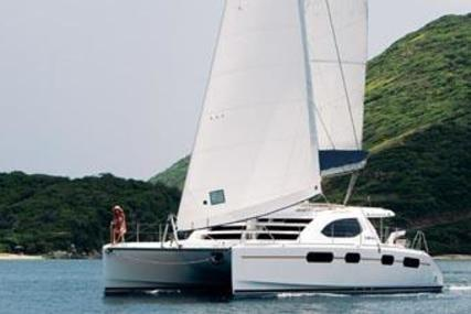 Leopard 46 for sale in United States of America for $395,000 (£304,760)