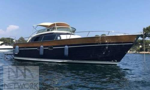 Image of Apreamare 11 SPORTIVO Don Giovanni for sale in France for €140,000 (£128,539) France
