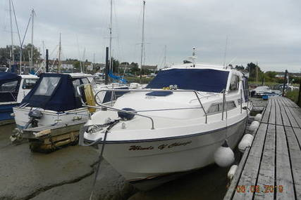 Princess 30 DS for sale in United Kingdom for £24,995