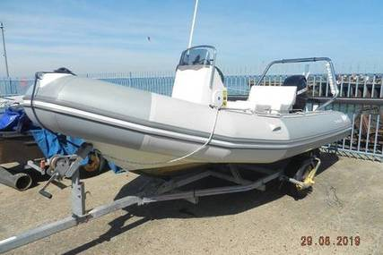 Bombard Rib Ribster 500 for sale in United Kingdom for £9,995