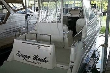 Bayliner 2655 CIERA SB for sale in United States of America for $15,250 (£11,877)