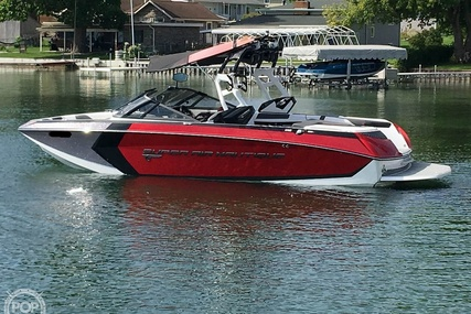 Nautique Super Air G23 for sale in United States of America for $138,900 (£108,179)