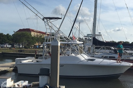 Luhrs 290 Open Tournament for sale in United States of America for $32,000 (£25,904)