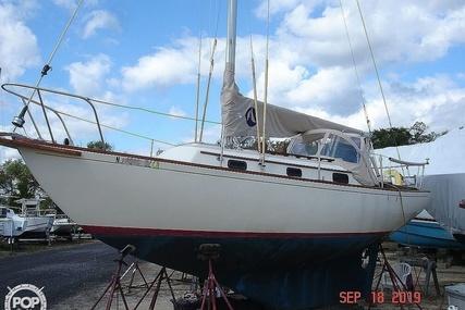 Sea Sprite 27 for sale in United States of America for $19,900 (£15,140)