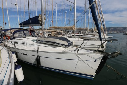 Beneteau Oceanis 343 Clipper for sale in France for €45,000 (£37,736)