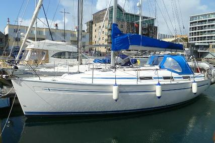 Bavaria Yachts 34 for sale in United Kingdom for £44,950