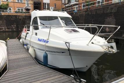 Beneteau Antares 7 for sale in United Kingdom for £24,000